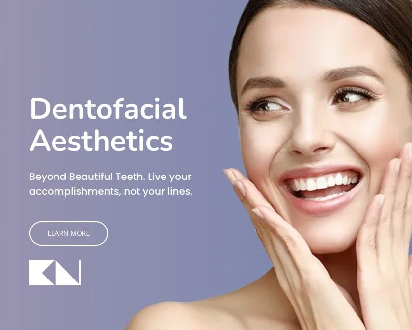 Dentofacial-Aesthetics-Keith-Nelson